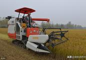 买农机必知知识:如何识别假冒农机?如何购买好农机?