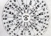 闻道国学:红囊经——李三素(上篇)