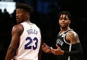 4月16号NBA季后赛推荐:76人 VS 篮网,NBA季后赛总推荐:4中3