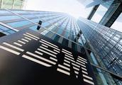 在威胁出现之前,干掉它!IBM开发最新虚拟修补漏洞技术