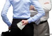 12星座男是怎么偷偷藏私房钱的?