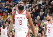 本赛季NBA表现最好的五大球星?杜兰特伦纳德落选,美媒这样说!