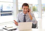 销售工作个人感悟怎么写