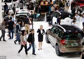 汽车市场的效率痛点