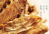 武夷山10大特色小吃,如果你是武夷山人,肯定都吃过!