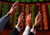 周末8大消息影响下周股市 改革牛有望重来?