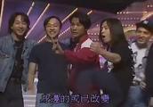 粤语音乐的黄金年代,好怀念