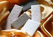 如何选择瓷砖的规格大小?金玉王朝瓷砖帮助您