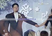 贾金奎先生    霖旭婚礼片段-HD 1080p