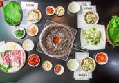 韩国济州岛有有哪些必吃的美食