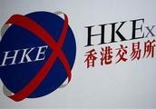 蚂蚁金服、众安保险、陆金所在明年香港上市,谁会成为第二个腾讯