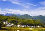 潜山县十六个乡镇有哪些?