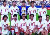FIFA官网-1999年女足世界杯 中国队因门线悬案痛失冠军