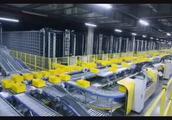 什么是自动化仓库系统?
