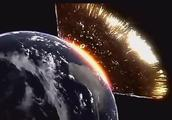 美国当局再次证实华夏千年预言,地球毁灭不可避免