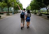 中国性别失衡现象在回归正常,为何还有很多男生娶不到老婆?