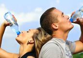 如果人停止喝水,那么身体能够坚持多少天呢?