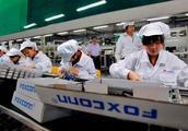 为什么美国禁止华为手机,中国却不禁止苹果手机呢?