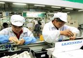 如果富士康关门倒闭了,对于中国会有多大的影响呢?