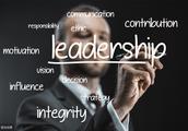 不认同领导决策,应该勇敢质疑还是坚决执行?老板最想看到的是…