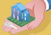 租期到期,房东不退押金怎么办?五个建议助你从房东手里拿回押金