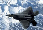 成飞611所曝工作笔记:苏57令美重启F22生产线,中国买有4大好处