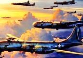 美国为报复珍珠港袭击,向日本轰炸烧死50万人,事后美国拒绝道歉