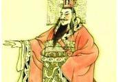 中国历史上有这样两个人,让世人争论了上千年,至今仍有争议!