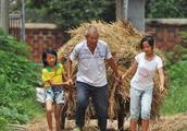 在农村有三样东西,就算关系再好,也不能借给别人
