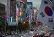 如果三星集团破产,韩国会怎样?