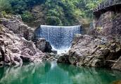 距杭州不到2.5小时车程,藏着一个中国最美县城,堪称世外桃源!