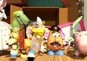 玩具总动员:眼看心爱的玩具就要丢了,小主人不为所动,这是为何
