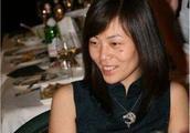 黄渤:一个男人最高级的品质,就是在婚姻里零差评