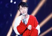 吴青峰拿下《歌手》冠军迎来最大争议:靠粉丝投票还是独特声线!