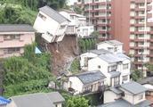 """日本房子太多成了大麻烦,开始免费""""送房"""",中国人也可以申请"""