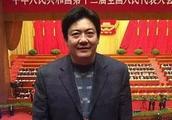 南阳名人辞典:实力派书法家刘世忠