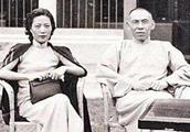 上海滩皇帝杜月笙的生活有多奢侈?