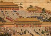 我国古代最难的一件事,汉唐没干成、元明不敢干,清朝却干了
