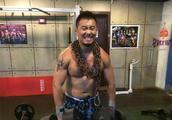 徐晓冬接受郑召玉挑战,MMA规则能否爆冷击败昆仑决世界第一拳手
