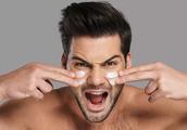洗面奶界的 5 款实力派,身为男士的你一定会被种草