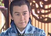 他是贾静雯前男友,葛优是他舅舅,出道18年却无人知,40岁终走红