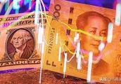 人民币汇率在2018年内是否会破7?
