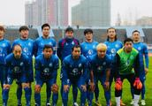 老甲A联赛上海老克勒明星队球员杨晨年龄造假,被禁赛8年