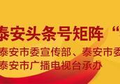 """""""山东最年轻市长""""陈飞""""去代转正""""当选烟台市市长"""
