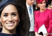"""致敬戴安娜还是?英梅根王妃孕期佩戴""""婆婆""""的手镯现身公益演出"""