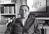 杜月笙之子杜维善,永远不忘自己是中国人