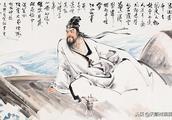 苏轼的《江城子》十年生死两茫茫,堪称悼亡词的千古绝唱
