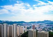 辽宁大连与山东济南,两座城市GDP和人均收入谁更高?