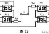 变频空调通讯故障检修思路解答与检修实例