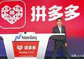 世界白手起家年轻富豪榜,前十名中中国占据4位,个个身价百亿
